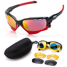 aliexpress jawbreaker jawbreaker prizm sunglasses men women outside sport glasses lunette