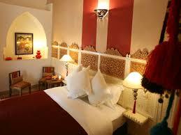 chambre marrakech pas cher riad clémentine louez le riad clémentine à marrakech hotels ryads
