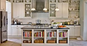 island kitchen nantucket kitchen island for kitchen delight island kitchen definition