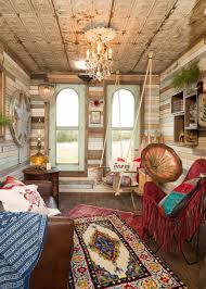Hippie Interior Design Bedroom Design Magnificent Boho Couch Hippie Room Decor Boho