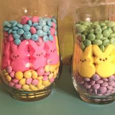 Easter Vase Decorations by 165 Best Vases Images On Pinterest Christmas Ideas Christmas
