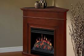 Indoor Electric Fireplace Awesome Indoor Electric Fireplace Fireplace Design Intended For Small Corner Electric Fireplace Ordinary 490x329 Jpg