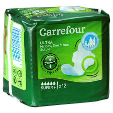 Catalogue Carrefour Purpan by