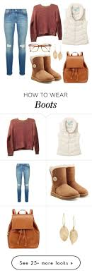 s ugg boots best 25 ugg style boots ideas on ugg boots ugg