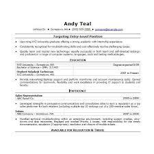 Resume Tmeplate Resume Templates Word 2010 Haadyaooverbayresort Com