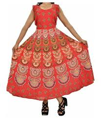 good india cotton dresses buy good india cotton dresses online