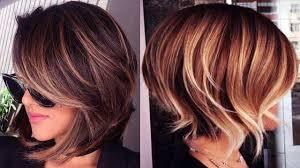 new bob haircut styles women u0027s haircuts every woman should watch