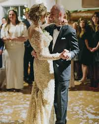 New Year S Eve Wedding Decoration Ideas by 14 New Year U0027s Eve Wedding Ideas Martha Stewart Weddings