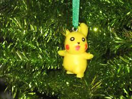 ornament ebay
