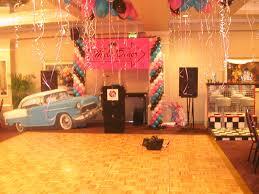 interior design  s theme party decorations interior designs with  interior designs theme party decorations amazing s theme party  decorations decoration ideas cheap unique  from szxltddcom