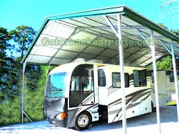metal car porch metal carport prices steel carport prices gatorback carports