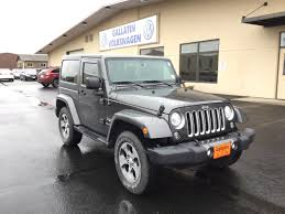 jeep wrangler sahara for sale used cars on buysellsearch
