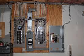 generator transfer switch wiring diagram for printable manual