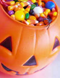 halloween trick or treat schedule for franklin county the