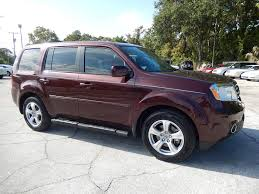 honda pilot png ron norris honda vehicles for sale in titusville fl 32780