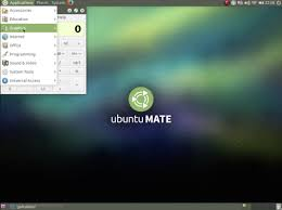 themes ubuntu 15 04 ubuntu 15 04 flavors now available for download