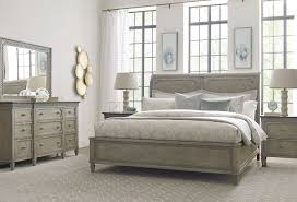 Bed And Bedroom Furniture American Drew Furniture Of Carolina