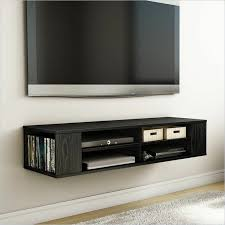 Tv Wall Mounts With Shelves Tv Wall Mount With Shelf For Multipurpose Entertainment Stakinc Com