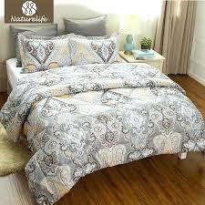 home design alternative comforter winning home design alternative comforter astara me