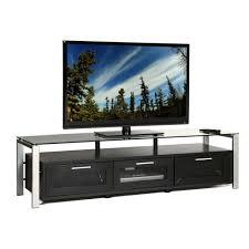 tv stand for 48 inch tv tv stand for 80 inch tv aiyorikane net