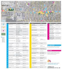 vancouver mural festival map where to find all 41 new permanent bodega on main 1014 main street