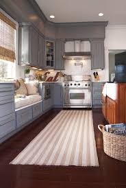 runner rugs for kitchen cievi home