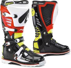 casual motorcycle boots forma motorcycle mx cross boots special offers up to 74