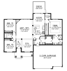 13 best 1700 1800 sq ft house images on pinterest small house