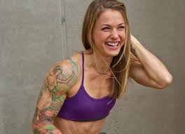 images of christmas abbott interview with christmas abbott carrots n cake