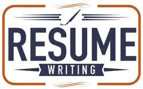 resume writing resume writing companies resume templates