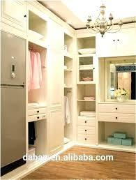 wall mounted bedroom cabinets bedroom wardrobe cabinets wall mounted bedroom cabinets wall mounted
