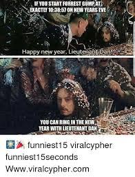Lieutenant Dan Ice Cream Meme - 25 best memes about lieutenant dan lieutenant dan memes