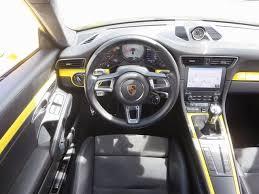 porsche carreras 2017 porsche 911 s coupe at penske automotive
