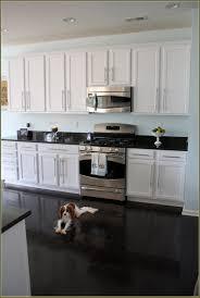 Brass Kitchen Cabinet Hardware Brass Handles For Kitchen Cabinets Home Design Ideas