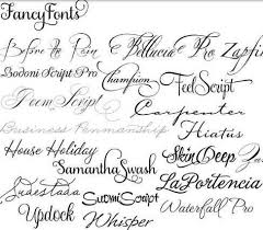 tattoo lettering design ideas free download
