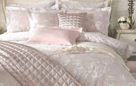 Modern Bedding Sets Queen Bedding Set Imposing Gray And White Luxury Bedding Memorable