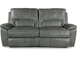 La Z Boy Reclining Sofa La Z Boy Charger La Z Time 2 Seat Reclining Sofa Morris