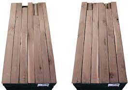 Hobby Wood Suppliers 4 Things Woodworkers Should Know About Walnut Lumber U2013 Woodworkers