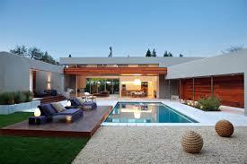 location menlo park california architect dumican mosey