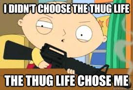 Family Guy Stewie Memes - 10 tv series we will never get tired of binge watching when in manila