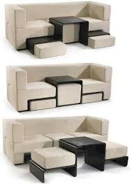 Cool Couches 41 Best Cool Couches Images On Pinterest Furniture Cool Couches