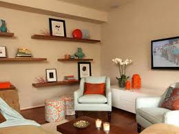 design ideas living room living room virtual living green ideas and tool with sitting