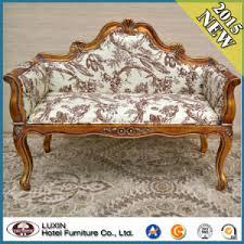 china sofa set designs china sofa set designs in dubai 4 star hotel furniture china sofa