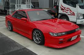 nissan 240sx widebody best looking s13 u0027s ever v2 0 nissan forum nissan forums