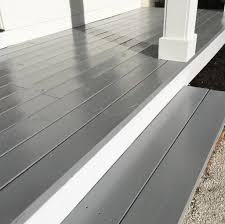 porch flooring ideas ideas pvc porch flooring of best 25 porch flooring ideas on