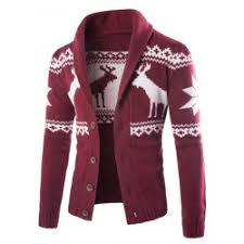 sweater cardigan for wholesale cheap best cool mens winter