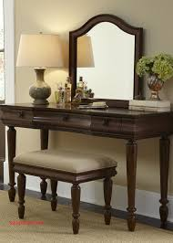 Rustic Vanity Table Buy Rustic Traditions Vanity Set By Liberty From Www Mmfurniture
