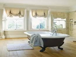 curtain ideas for bathroom windows great small bathroom window coverings curtains for regarding large