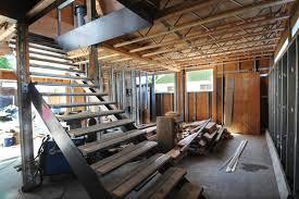 carter lumber home plans carter lumber house plans over 5000 house plans