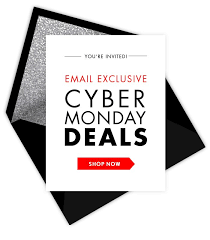 black friday email template the 25 best cyber monday ideas on pinterest cyber monday sales